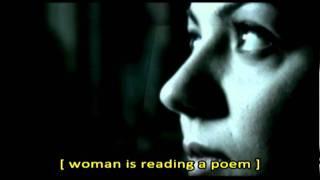 Roja Chamankar Poet
