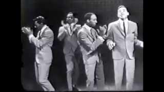 The 25 Greatest R&B Songs (1955-1971)