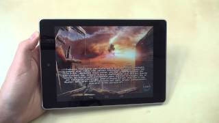 acer iconia a1 gaming