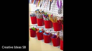 Video Over 40 Furniture Storage Ideas for Small House 2016 - Kitchen Bedroom Bath Part.1 -newest house download MP3, 3GP, MP4, WEBM, AVI, FLV Agustus 2018