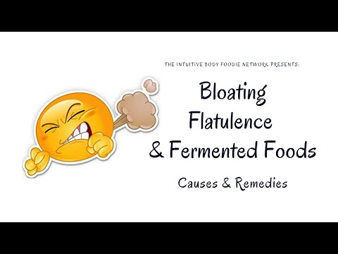 bloating,-flatulence-&-fermented-foods:-causes-&-remedies