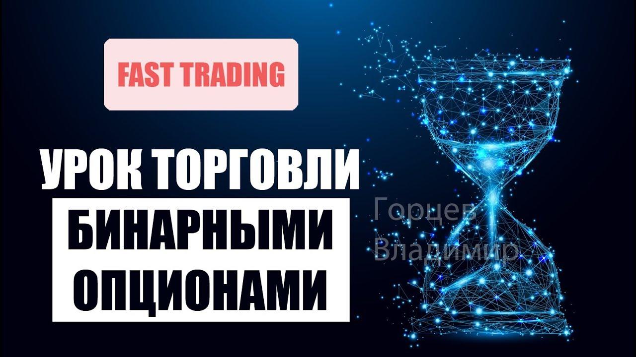 Уроки торговли на бинарных опционах список рейтинга брокеров бинарных опционов