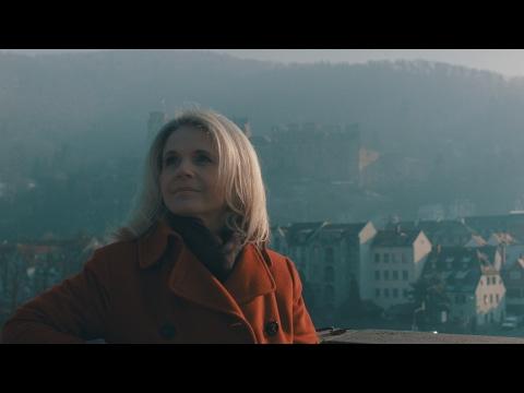 Ute Burkard - Weisst Du Noch [Official Video]