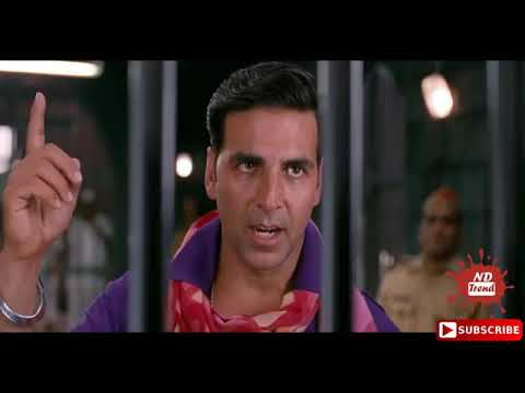 Akshay Kumar WhatsApp status video amazing dialogue khiladi 786#