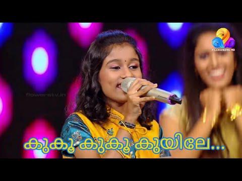 Download Nehal's best performance flowers top singer