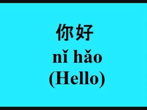 CHINESE TRANSLATOR IN DELHI - CHINESE TRANSLATOR IN DELHI