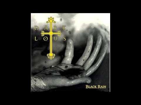 Dark Lotus - Hell House
