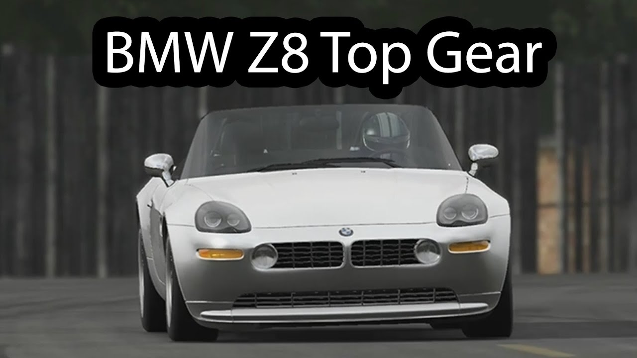 bmw z1 top gear top gear 39 s retro review of the bmw z1. Black Bedroom Furniture Sets. Home Design Ideas
