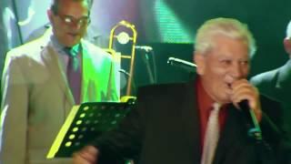 Adalberto Santiago - Quitate La Mascara (Yo Soy La Salsa) YouTube Videos