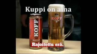 Video Nypykät  Kuppi Lyrics download MP3, 3GP, MP4, WEBM, AVI, FLV Oktober 2018