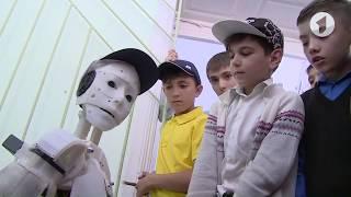 Приднестровские 3D–технологии расширяют границы