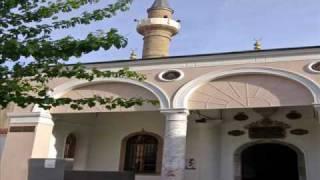 وائل جسار-- في حضرة المحبوب