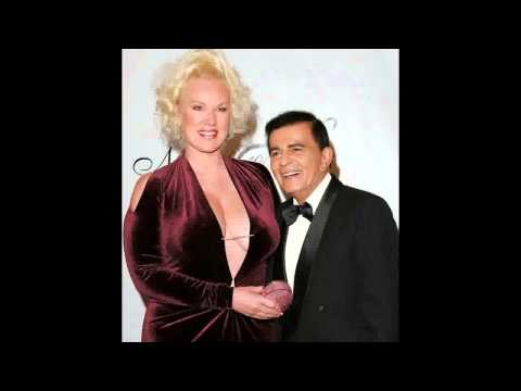 Casey Kasem's Wife Jean Kasem Wants To Take His Body To Norway