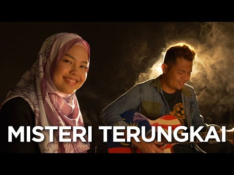Free Download Misteri Terungkai! Ippo Hafiz & Sheryl Shazwanie Didalam 'saat Bahagia'! Mp3 dan Mp4