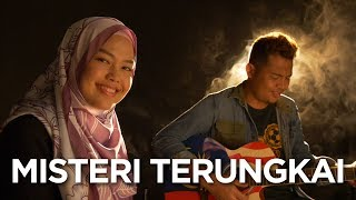 Cover images Misteri Terungkai! Ippo Hafiz & Sheryl Shazwanie Didalam 'Saat Bahagia'!