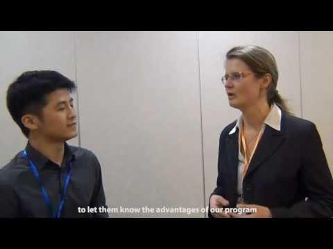 GPC Partner Interview-Poland
