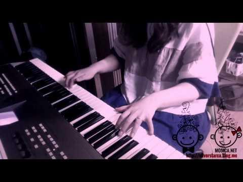 [EASY PIANO]Love on top - Beyonce 피아노 커버