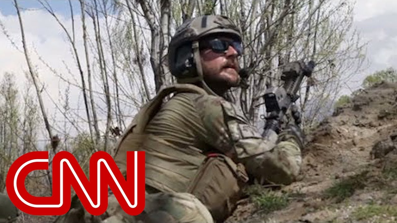 CNN: What really Happened in Wanat?