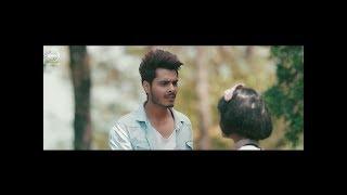 Izhaar (Full song) || Gurnazar || Parmish verma || Kanika Mann || latest punjabi songs 2017
