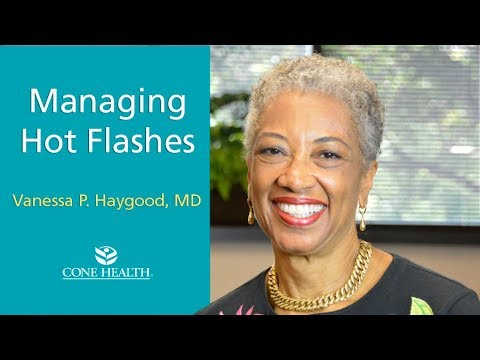 Menopause Signs and symptoms – Strategies that will help you Cop