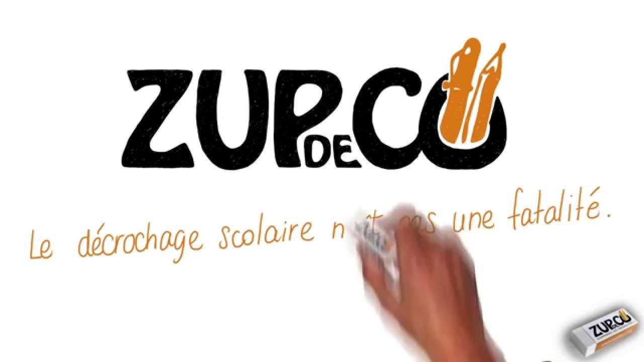Zup De Co Youtube