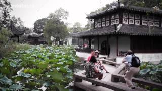 Аватар тур в Китай(, 2012-09-27T14:59:30.000Z)