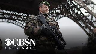 CBSN Originals : Season 1