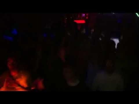 Dualitik @ KGB Club (10-3-2012)