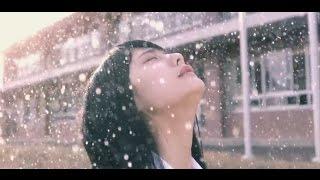 片平里菜 結露 MV (Short Ver.)