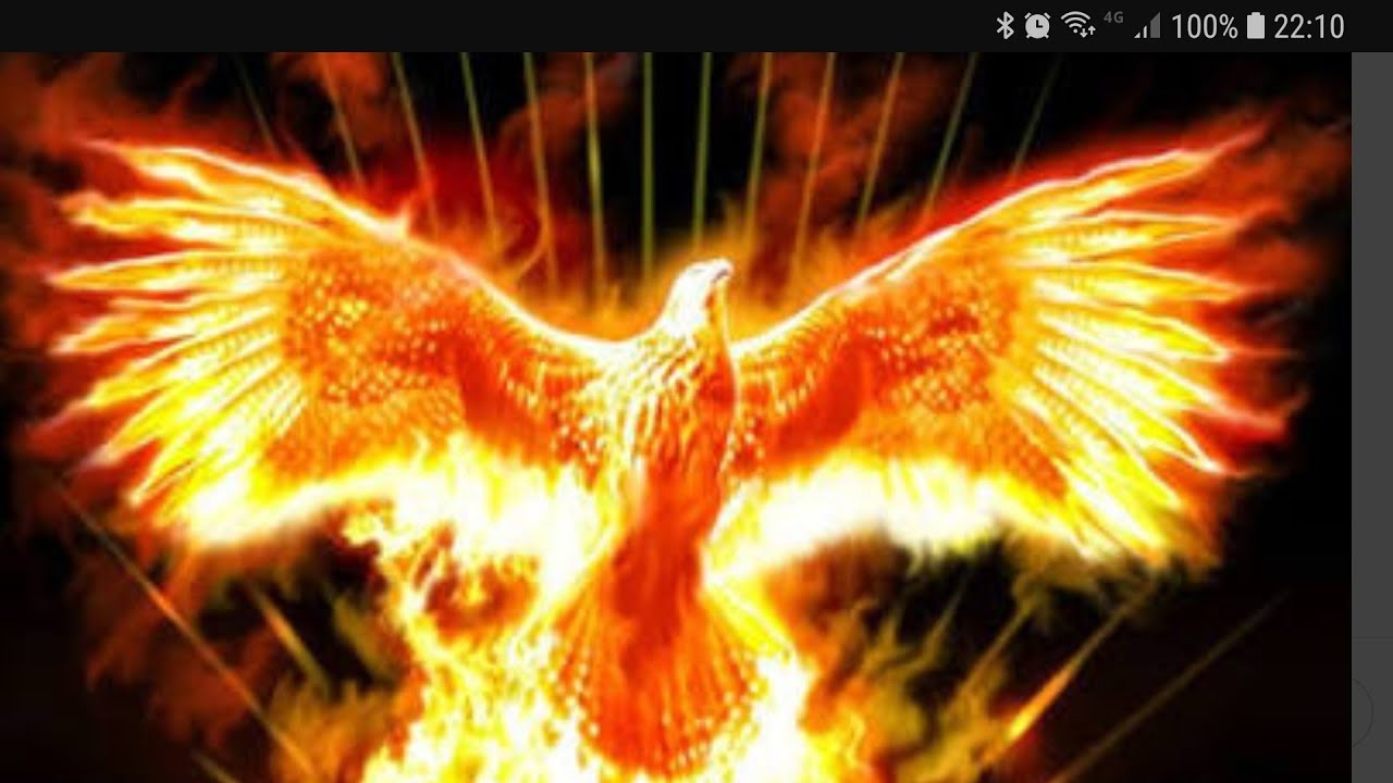 Resultado de imagem para fogo do espirito santo