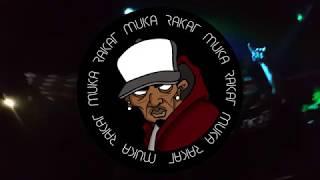 Video MukaRakat - Rompes (Live at Jenja, Bali) download MP3, 3GP, MP4, WEBM, AVI, FLV April 2018