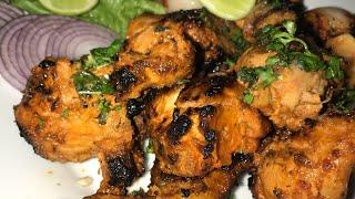 Tandoori chicken || Tandoori Chicken Restaurant style|| street Tandoori chicken | chicken tandoori
