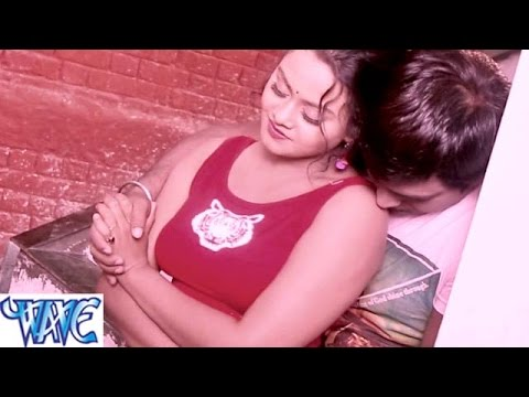HD प्यार के रोग बुरा - Deewana Pagal Bana Gail - Teri Meri Ashiqui - Bhojpuri Sad Songs 2015 new