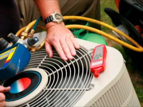 Hvac Houston Tx, - Certified Hvac In Houston Tx