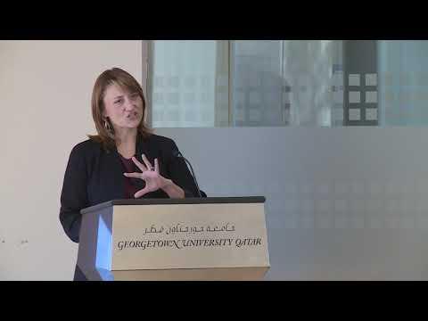 Indian Ocean Symposium 2018