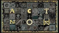 ACT NOW - Illustration & Animation Tutorial  Adobe DE