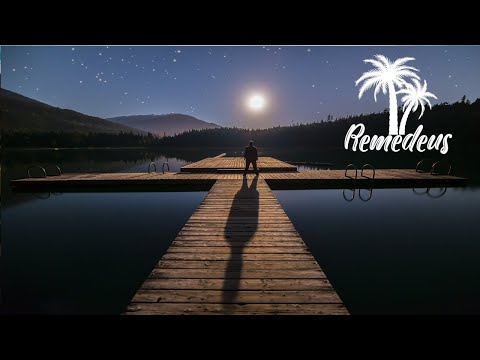 remedeus---passion-(inspired-by-alan-walker)