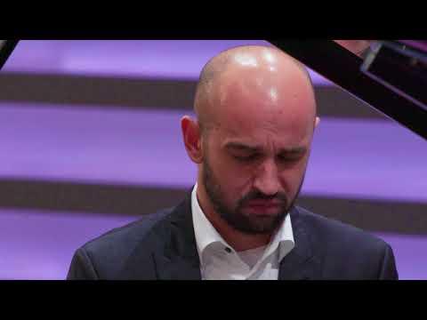 Social Media Post: ITBCB 2017: Round 1 | Marijan Đuzel