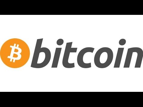 Как заработать 10 Bitcoin за 3 месяца!!! - Freebitco.in
