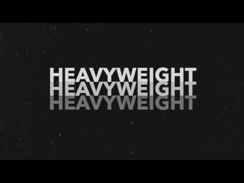 Heavyweight - Sha MuLa x Chase BenJi x Giz Da Cheifa