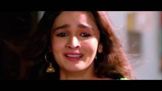 O Re Khuda   Full Song   Javed Bashir   Rush (2012)
