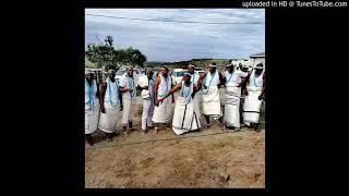 Heavy k the drum boss feat amagemshana