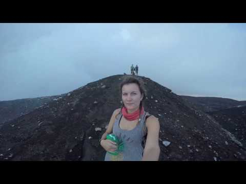 VANUATU - OUR FIRST TRIP