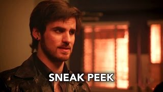 Once Upon a Time 5x17 Sneak Peek