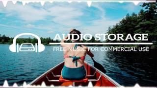 [Royalty free music] Infinity - LEMMiNO ✔ Audio Storage ♫