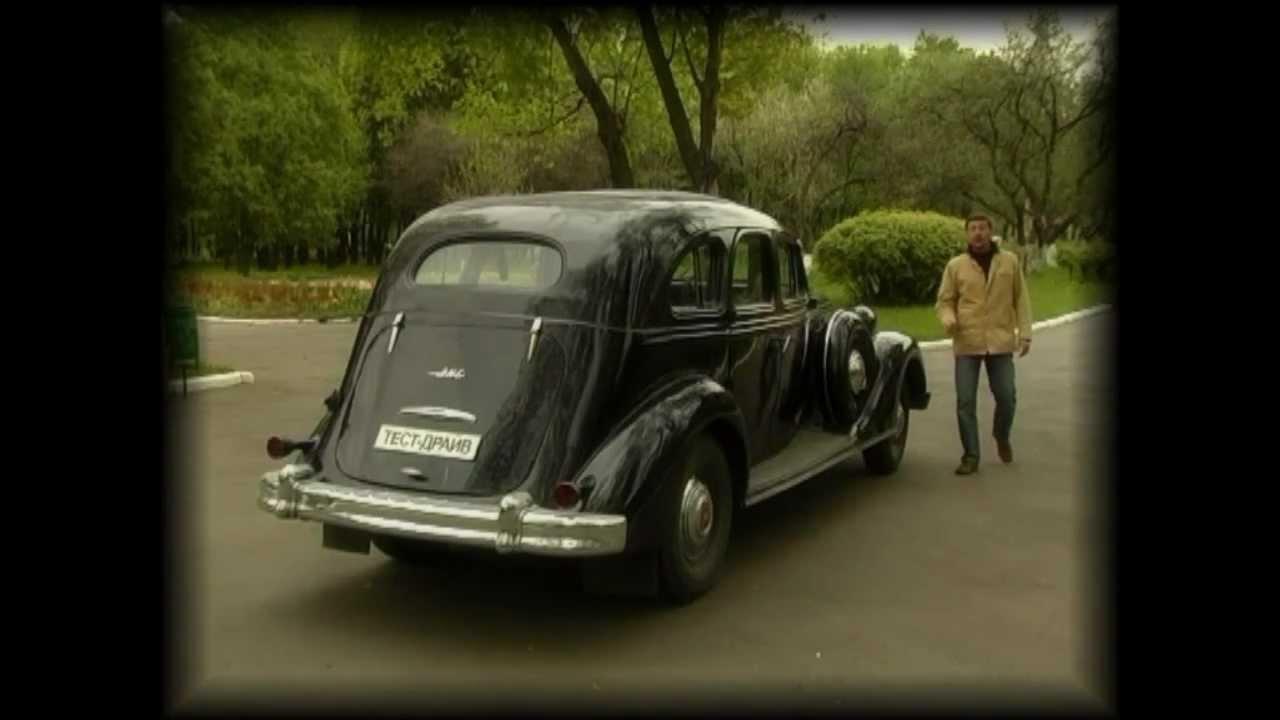 Зис-спорт — спортивный автомобиль, выпущенный в одном экземпляре на заводе зис в городе москве. Создан на шасси зис-101. Согласно.