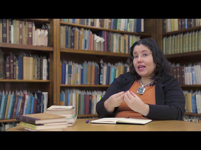 Entrevista com Poliana Fajardo - Utilização da ISO 14001 em ETEs (Parte 4)