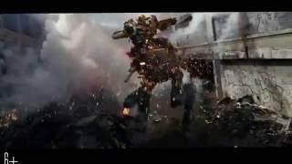 Трансформеры 5 Трейлер Последний Рыцарь 2017 | Transformery Posledniy Ricar Trailer 2017 HD ONLINE