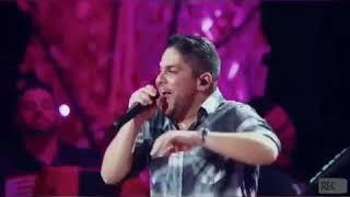 Baixar PROPAGANDA - Jorge e Mateus (Vídeo para WhatsAPP)
