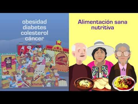 Todxs por la Soberanía Alimentaria